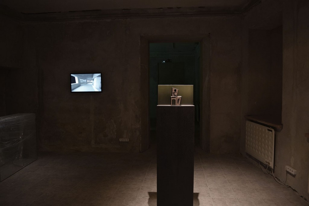 02-Artnewslt-Audrius-Novickas-2015-1024x682