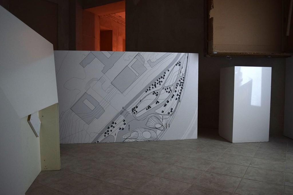 05-Artnewslt-Audrius-Novickas-2015-1024x682