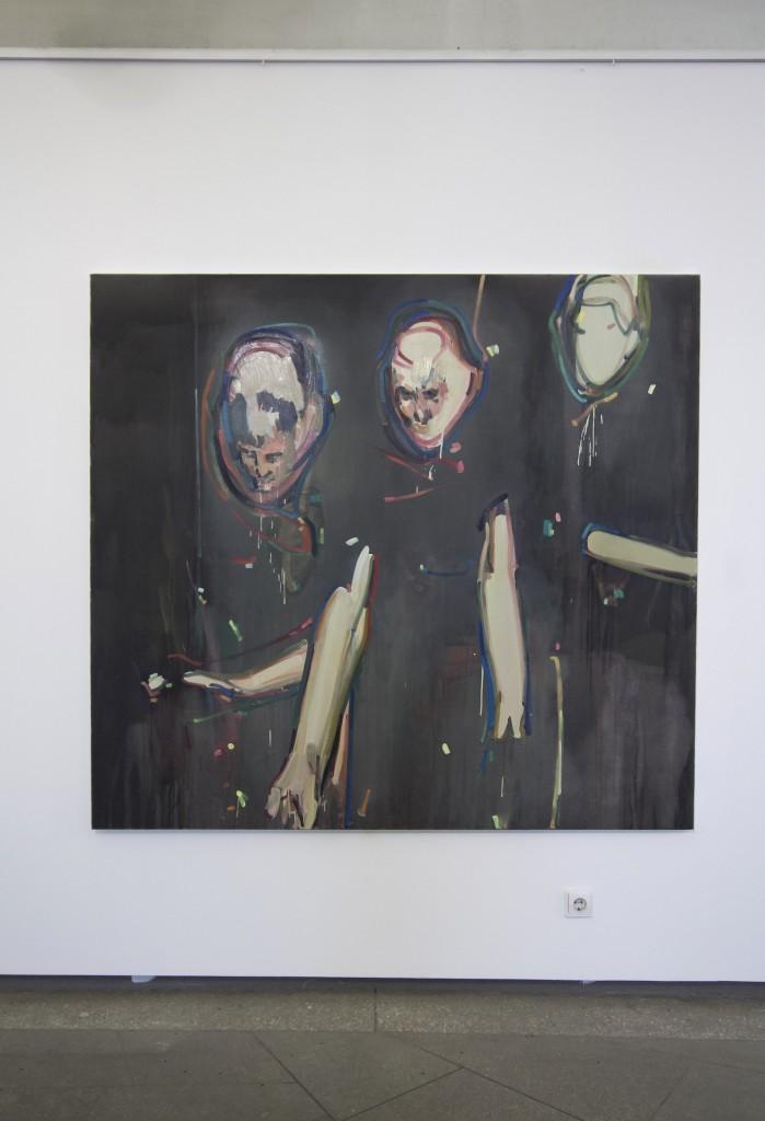 08-Andrius-Zakarauskas-Artnewslt