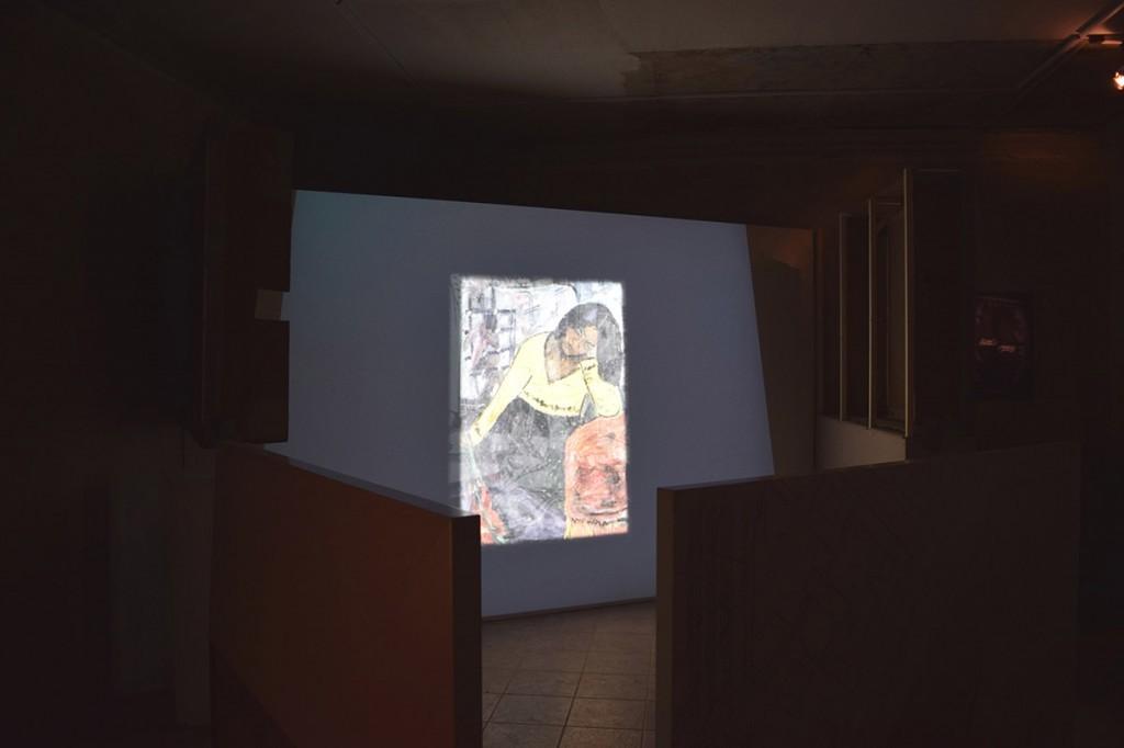 13-Artnewslt-Audrius-Novickas-2015-1024x682