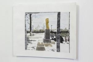 02-Artnewslt-Egle-Ulcickaite