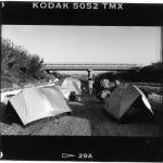 002_campeggio