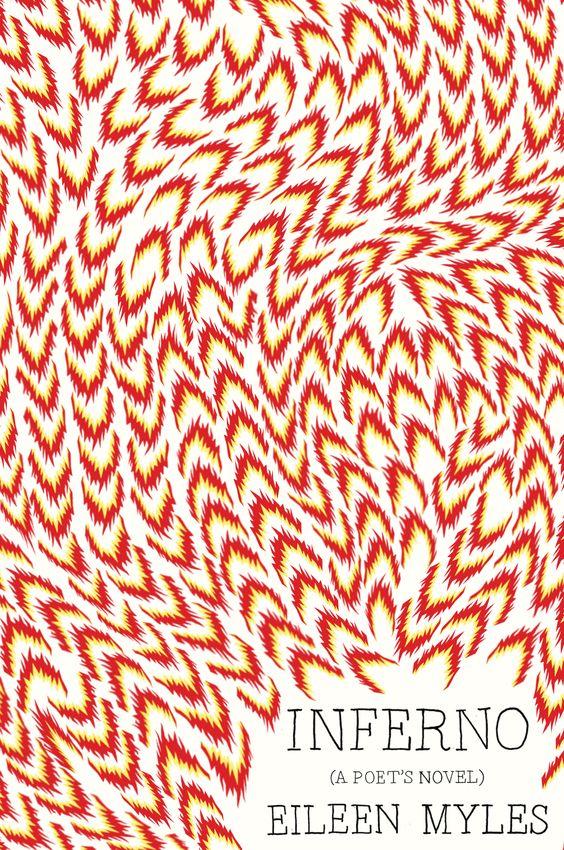 inferno myles (1)