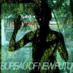 Bureau of New Futures_3a copy