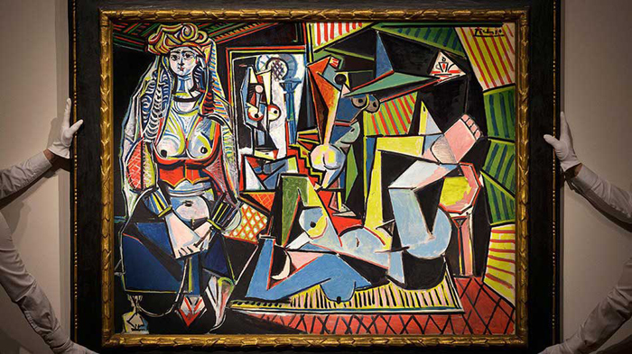 picasso-les-femmes-d-alger-version-o-christies