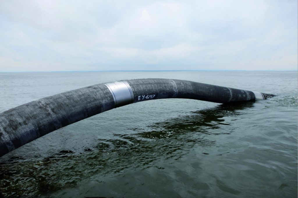 02_Nord_Stream Bend