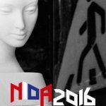 NIDA_2016_BROSIURA-1