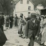 fotografija-is-danielio-lenchnerio-kolekcijos