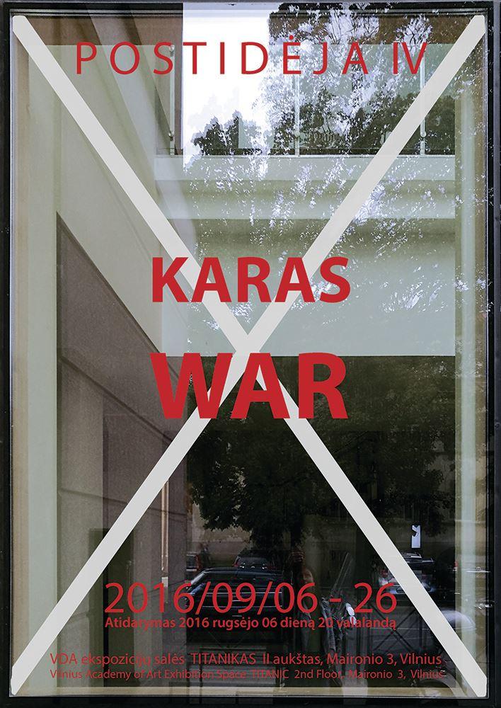 KARAS_Postideja