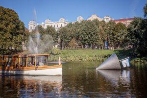 mindaugas-navakas_swimmer-ii