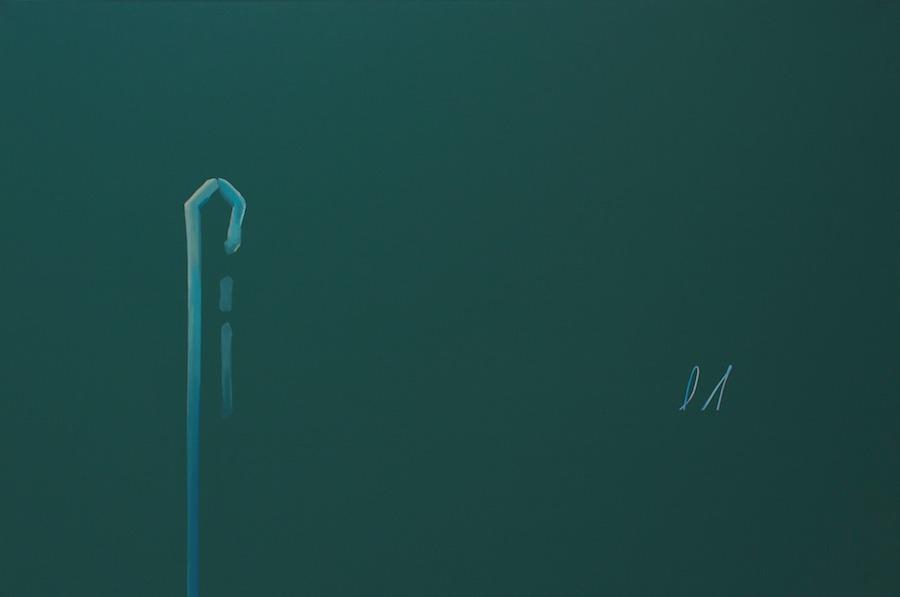 linas-jusionis-cemento-sodas-3-120x180cm-akrilas-drobe-2016