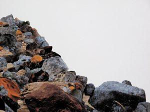matthew-smith-be-pavadinimo-visos-uolienos-is-national-geographic-zurnalo-2014-m-lapkritis-2015-2