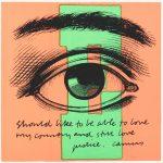 sesuo-mary-corita-e-akies-meile%cc%87-1968-silkografija-estijos-daile%cc%87s-muziejus