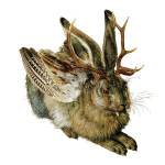 wolpertinger_be-fono