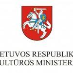 lr-kulturos-ministerija