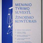 virselis_meninio_tyrimo_suvesti_web