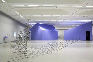 02-Miesto-gamta-Nacionaline-dailes galerija-2017-Julius-von-Bismarck