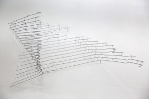 03-Miesto-gamta-Nacionaline-dailes galerija-2017-Julius-von-Bismarck