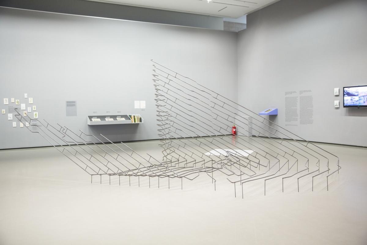18c-Julius-Von-Bismarck-Miesto-gamta-Nacionaline-dailes galerija-2017-miestogamta_162-3566