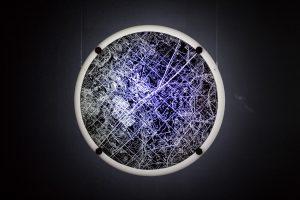 22-kuai-shen-Miesto-gamta-Nacionaline-dailes galerija-2017