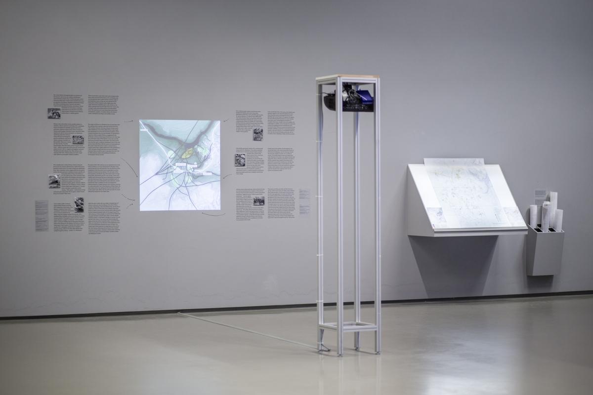 33-NDG-Miesto-gamta-Nacionaline-dailes galerija-2017
