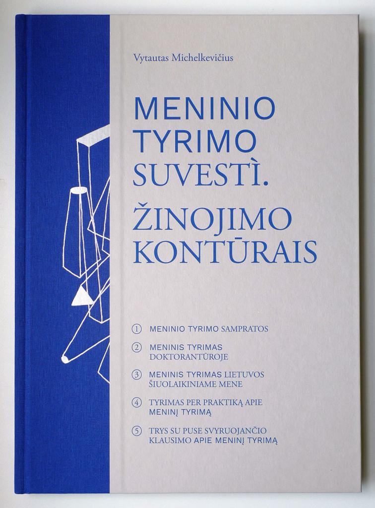 virselis_Meninio_tyrimo_suvesti_web-756x1024