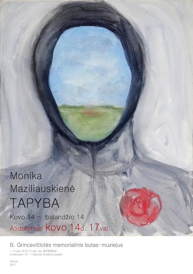 Monikos_2017.3.14-4.14_Plakatas_Mažintas_5 MB