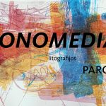 Monomedial
