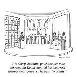 Post-Truth-cartoon