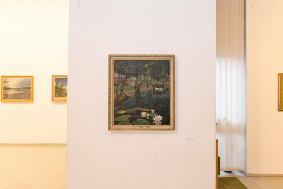 2017-03-23 17-40-00 author Rytis Seskaitis