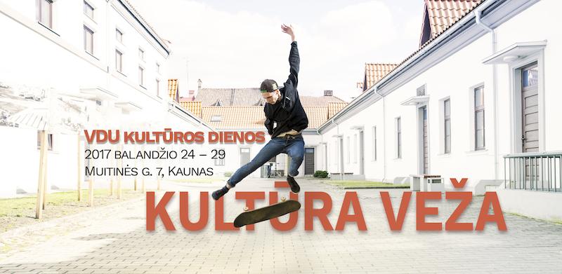 Kulturos-dienos