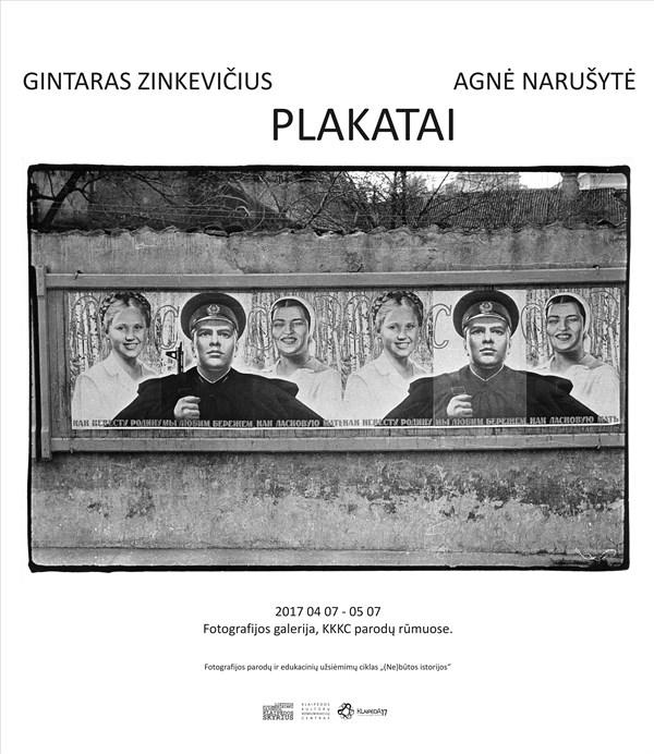 PLAKATAI.plakatas.2017_2