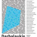 Plakatas_web_darbalaukis