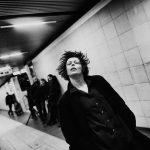 Ruta (Marius Mork foto)