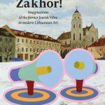 Zakhor_virselis