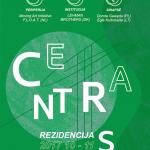 centras-2017