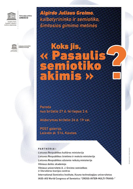 WEB_Plakatas_LT_FINAL