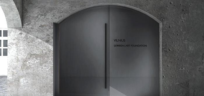Lewben Art Foundation
