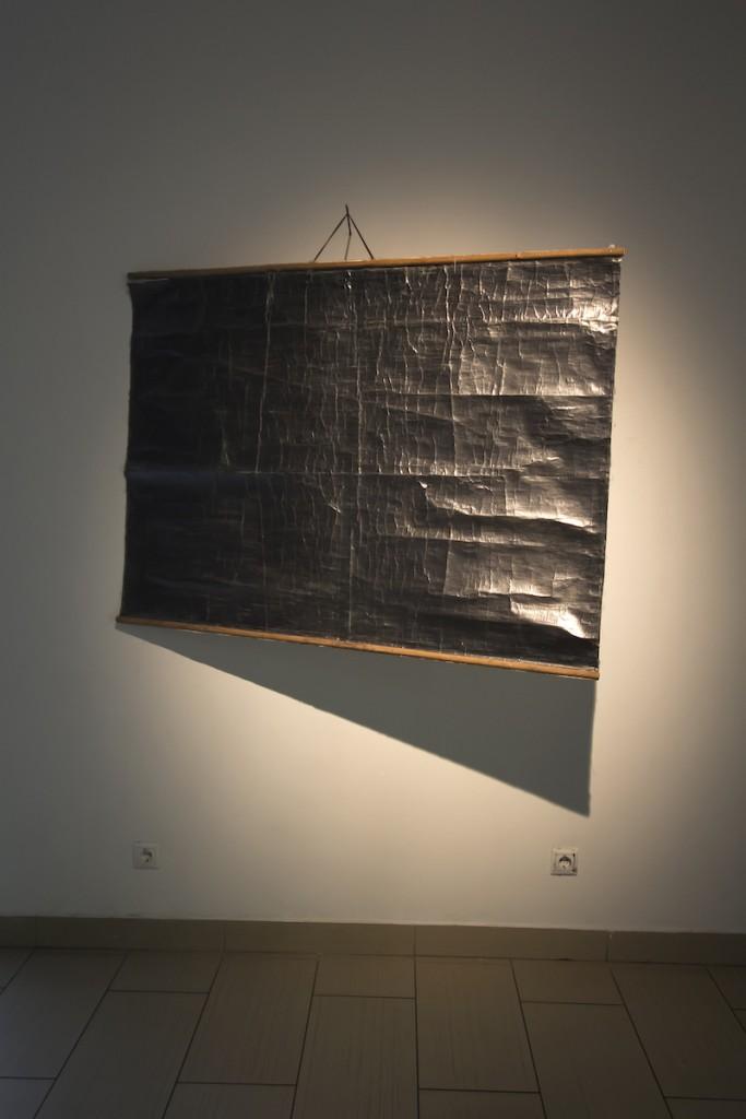 7-Per-Plauka-Titanikas-2016-Artnewslt