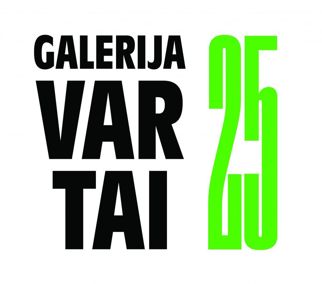 Galerija VARTAI 25_dizainerė Laura Klimaitė