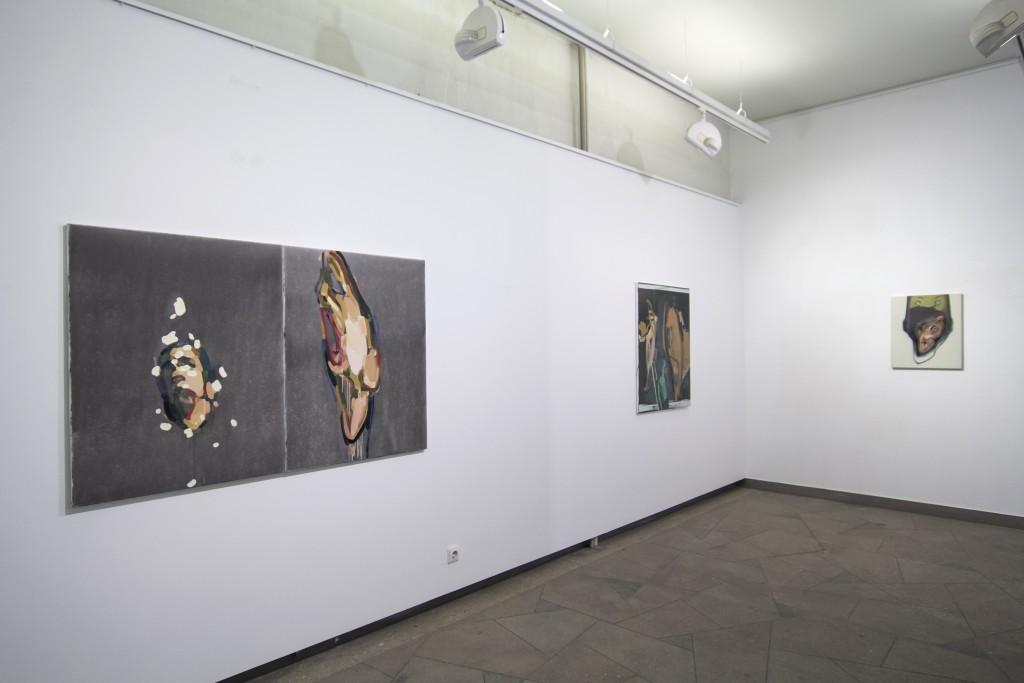 05-Andrius-Zakarauskas-Artnewslt