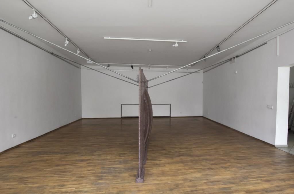 09-Antanas-Snaras-Artnewslt-2016