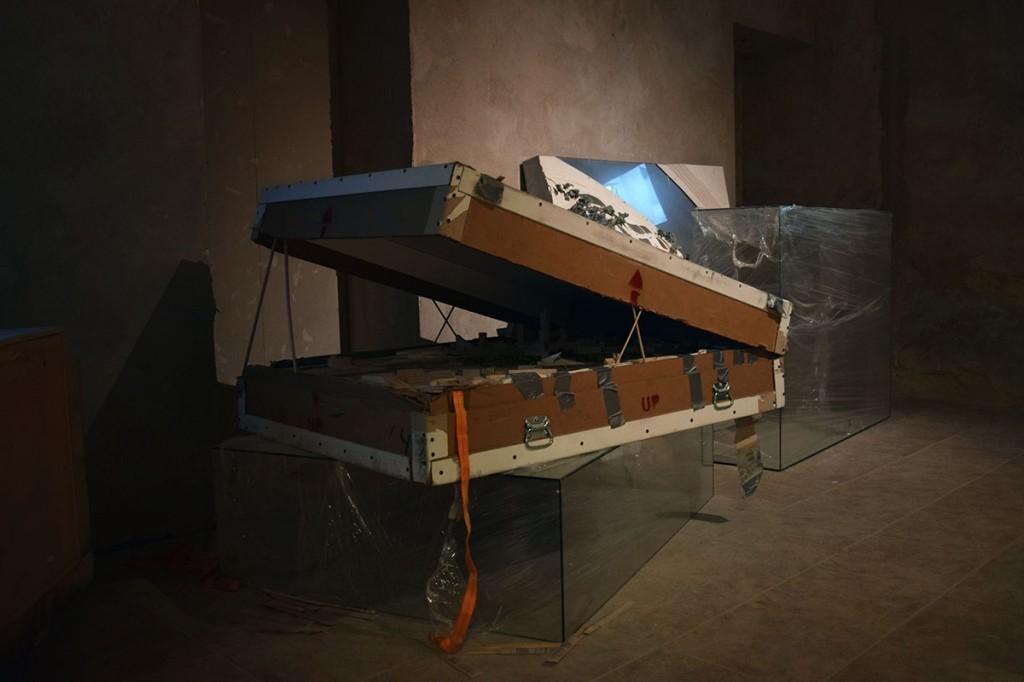 09-Artnewslt-Audrius-Novickas-2015-1024x682