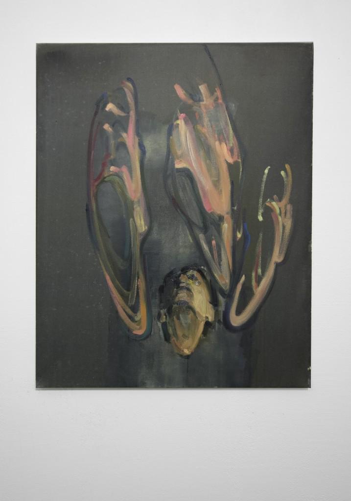 13-Andrius-Zakarauskas-Artnewslt