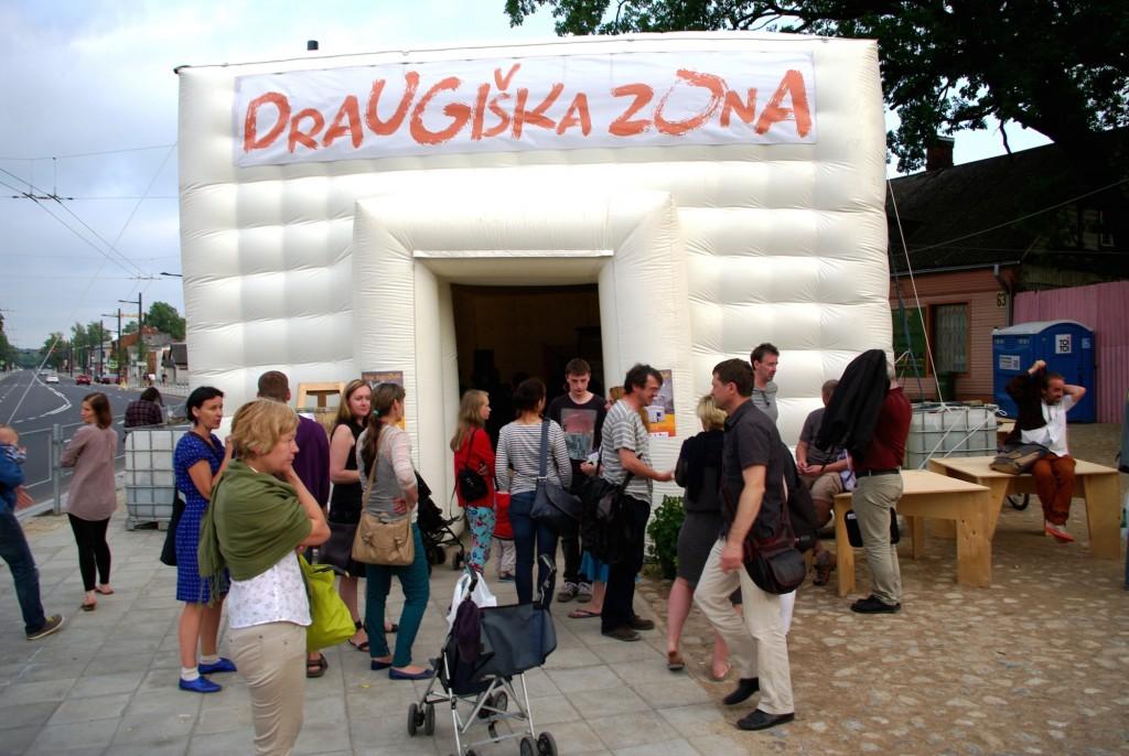 Draugiska_Zona4_1