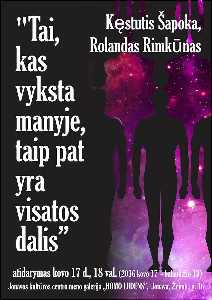 RR KS 2016 JONAVA pl