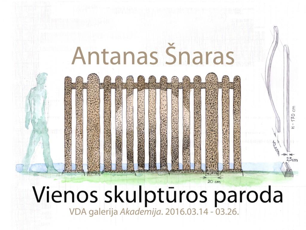 Snaras_plakatas (1)