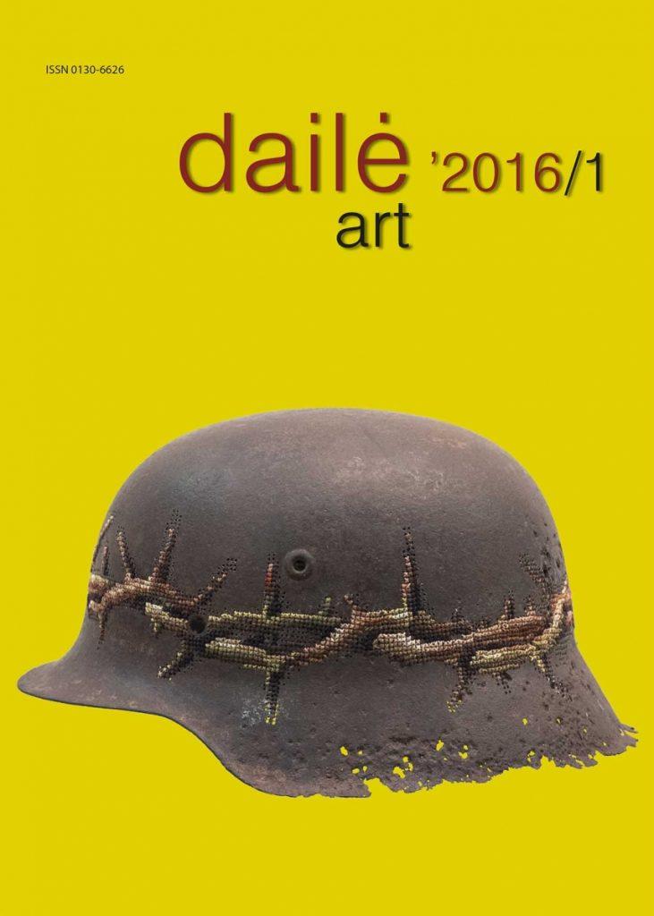 Daile 2016-1_virselis