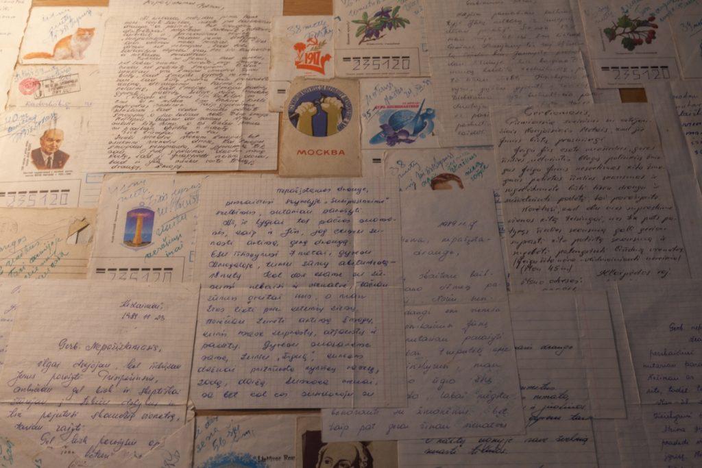 07_the_body_of_the_letter_aurelija_maknyte
