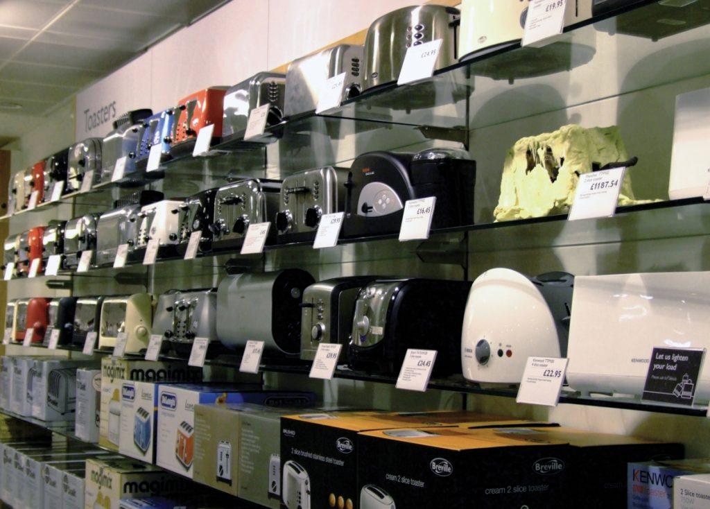 11-toaster-shelf